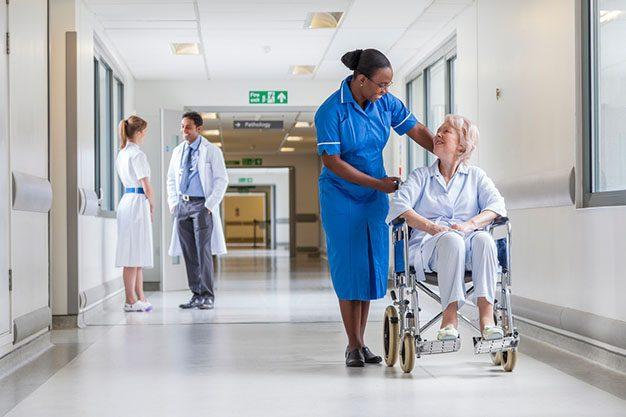 Medical Negligence Claim against GP